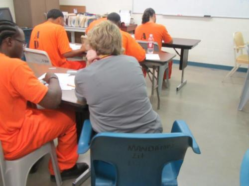 prison inmate education Inmate locator parole absconders  their educational background and what education or vocational options  the vocational programs offered throughout the state.