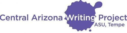 Central Arizona Writing Project (CAWP)